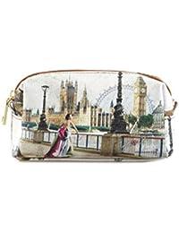 Beauty da Viaggio S Cuoio Gold Amazing London H 301