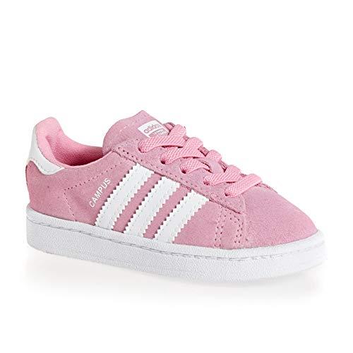 Para Y Niña Campus Comprar Sneakers Grises Adidas Baratas De Niño Precios Ofertas OnlineSneakitup 3j5AR4Lq