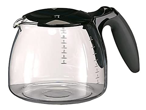 Braun KFK 500Replacement Glass Jug Lid (Suitable for Passion)