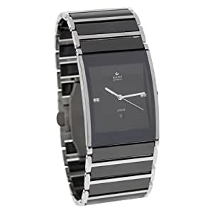 Rado Integral Jubile Men'S Watch R20852702