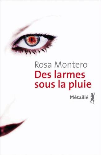 """<a href=""""/node/48364"""">Des larmes sous la pluie</a>"""