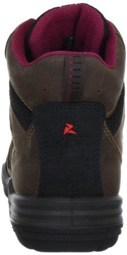 Ecco Xpedition Lite 821563, Scarpe outdoor multisport donna Marrone (Braun (Espresso/Black/ Leder 51742))