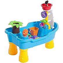 Suchergebnis auf Amazon.de für: wasserspiel garten kinder