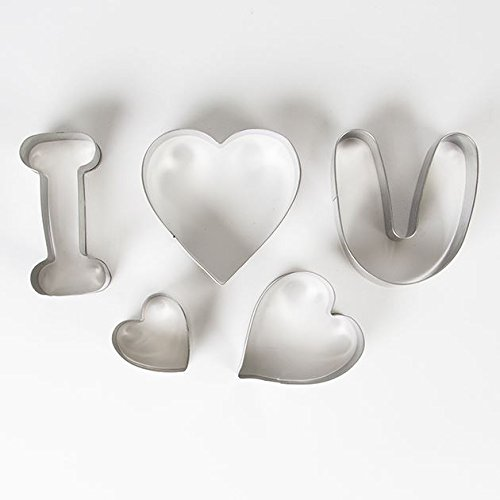 i-love-you-cookie-cutter-set-of-5-pcs-bisc002