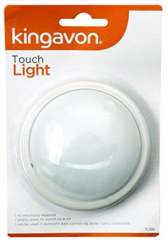Kingavon Kingavon BB-TL100