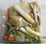 """MENESTRA""""De Navarra"""" Gourmet 300 g."""