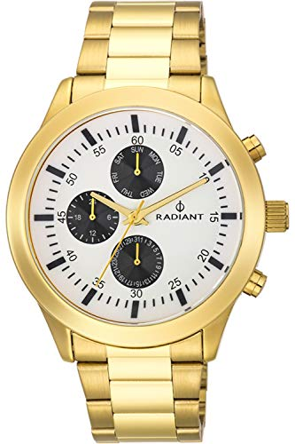 RADIANT PAELA orologi uomo RA478701