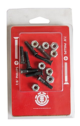 tornillos-element-thriftwood-hardware-7-8-phillips