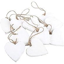 Suchergebnis auf Amazon.de für: serviettenringe basteln