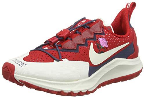 Nike Zm Pegasus 36 TR/Gyakusou