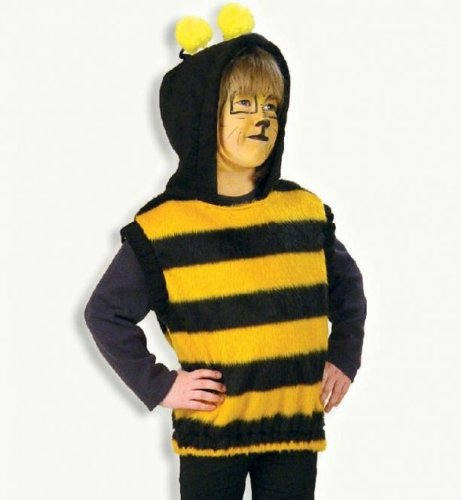 Fasching Biene Schminken Test 2020 Die Top 7 Im Vergleich