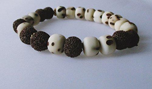 bracelet-bodhi