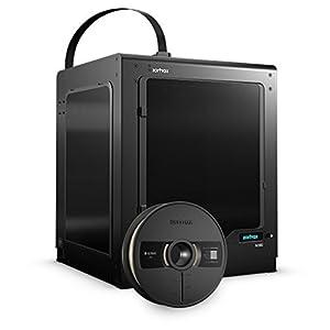 Impresora Zortrax M300 Z-suite 3D