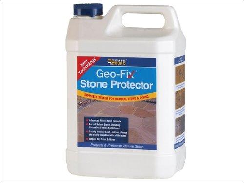 everbuild-geo-fix-stone-protector-5-litre-5-litre