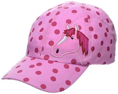 00549 Kappe, Rosa (Fuchsia Pink 2023), 53 ()