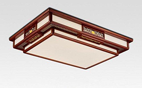 gjy-led-iluminacionlampara-moderna-de-la-sala-de-estar-lampara-de-techo-led-lamparas-de-acrilico-de-