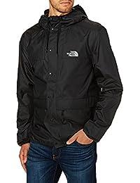 cf5c74f46c Suchergebnis auf Amazon.de für: The North Face - Jacken / Jacken ...