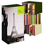 Jazz in Paris 75cd Box