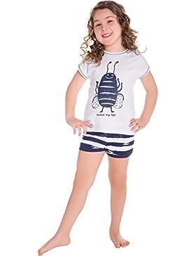 Italian Fashion IF Pijama para ni?as Nina 0227