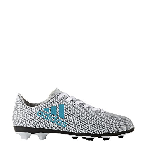 sale retailer c2547 d7613 adidas X 74 FxG J, Scarpe da Calcio Unisex – Bambini
