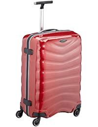 Samsonite - Firelite Spinner