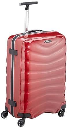 Samsonite - Firelite Spinner, M (69cm - 77L) - Chili Red