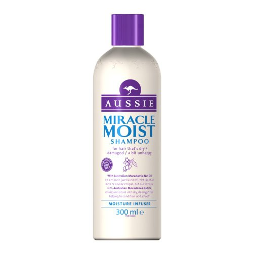 aussie-miracle-moist-shampoo-300-ml-pack-of-3