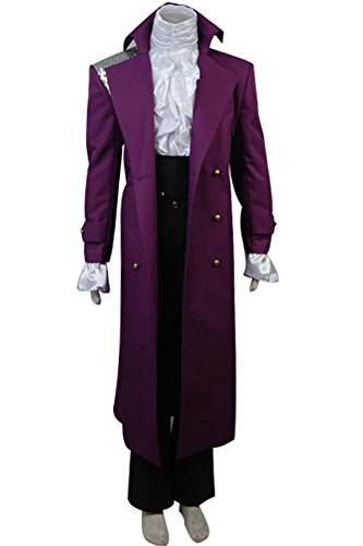kucos-mans-clothing-prince-rogers-nelson-in-purple-rain-cosplay-costume-m