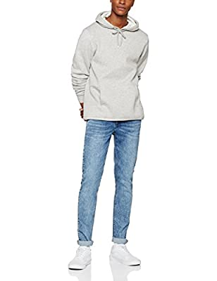 FIND Men's Slim Leg Jeans produced by FIND - quick delivery from UK.