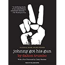 Johnny Got His Gun: Library Edition