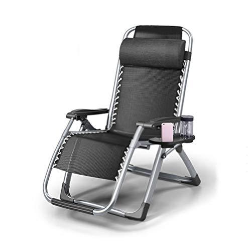 Gespräch Outdoor-möbel (Bürostuhl Liegestuhl Haushalt Wohnzimmer Schlafzimmer Retro Moderne Möbel Indoor Und Outdoor Schaukel Faul Stuhl Faltbar,60x75x80cm)