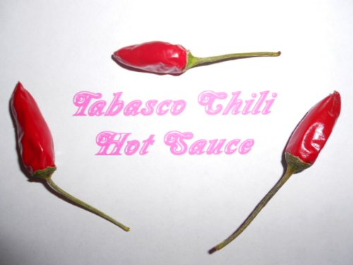 tabasco-chili-10-samen-die-wohl-bekanteste-chili-der-welt
