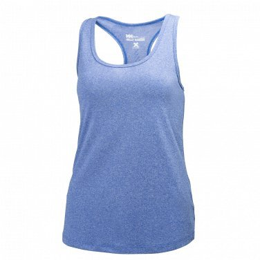 helly-hansen-damen-shirt-w-vtr-core-singlet-xl-dunkelviolett