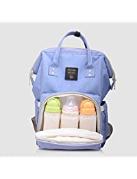 Baby Diaper Bag Designer Diaper Bag For Mom Mom Motherhood Diaper Bag For Stroller Organizer Bag Set Accessories