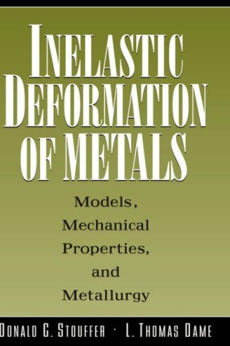 inelastic-deformation-of-metals-models-mechanical-properties-and-metallurgy-by-donald-c-stouffer-199