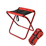 Chaises Red Patio - Best Reviews Guide