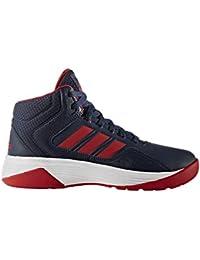 ed31e8276 Amazon.es  Baloncesto - Aire libre y deporte  Zapatos y complementos