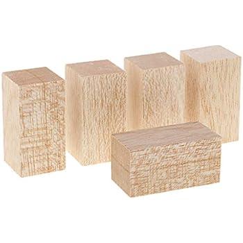 Holz P Prettyia Runde Balsaholz St/öcke Ersatzst/äbchen Holzst/äbchen Bastelh/ölzer 3 St/ücke 200mm