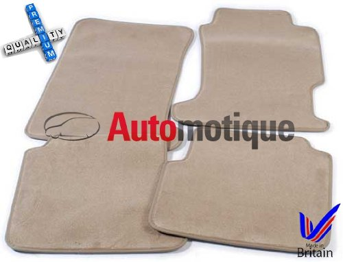 hyundai-sante-fe-7-seat-06-09-fully-tailored-quality-car-floor-mats-in-beige-clips