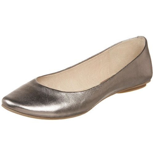 kenneth-cole-reaction-womens-slip-on-by-ballet-flatpewter85-m-us