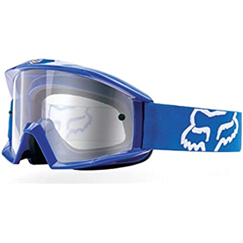 Fox gafas principal