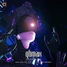 ALBUM QLIMAX 2010 TÉLÉCHARGER