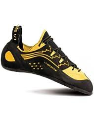 La Sportiva Katana Laces chaussures d'escalade
