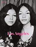 Aperture 232 - Los Angeles