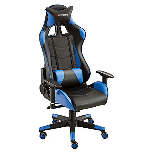 Image Result For Gaming Chair Local