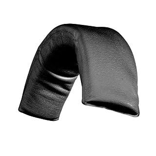 beyerdynamic Kopfband (geeignet für Custom One Pro Plus, Custom Studio und Custom Game) schwarz