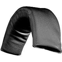 Beyerdynamic Arceau pour casque Custom One Pro Noir