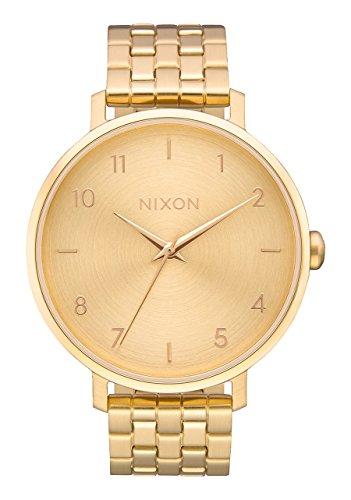 nixon-damen-armbanduhr-a1090502-00