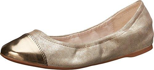 cole-haan-cortland-cap-toe-ballet-ii