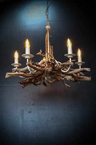 driftwood-chandelier-driftwood-branch-light-fitting-five-light-chandelier-with-adjustable-chain-drif